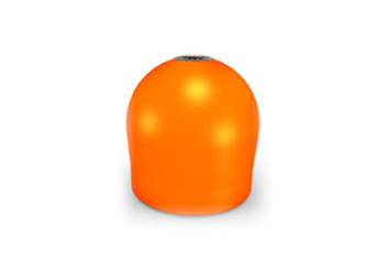 Aqua Lantern Solar Lighted Buoy